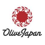 logo_olive_japan
