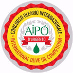 2_aipo