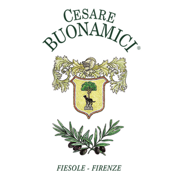 Cesare Buonamici