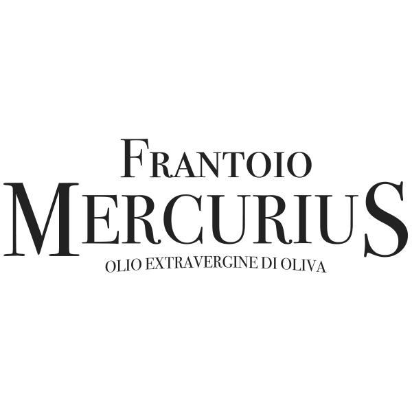 Claudio Di Mercurio