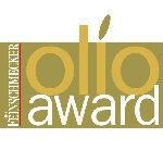 olio-award