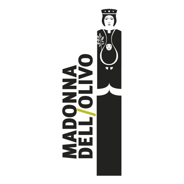 Antonino Mennella