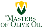 masters_of_Olive_Oil_International_Contest_ logo_150x98